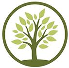 Southside Pastoral Counseling Retina Logo